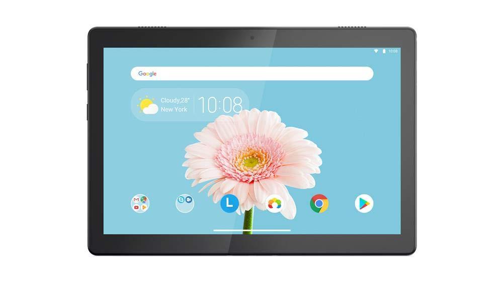 Top 10 Best Tablet in 2020