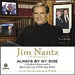 Always By My Side | Jim Nantz