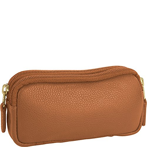 j-p-ourse-cie-yellowstone-collection-double-vision-glasses-case-tan