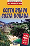 Costa Brava, Costa Dorada, Elke Homburg and Marion Golder, 3886187241