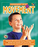 Movement, Brian Murphy, 1587282488