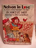 Nelson in Love, Janice Lee Smith, 0060202920