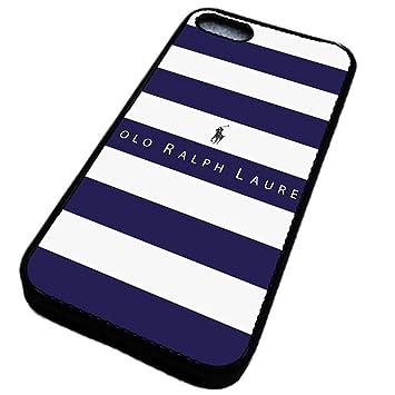 coque iphone 5 ralph lauren