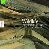 Wildlife Fotografien des Jahres - Portfolio 25 by BBC Wildlife Magazine (2015-10-20)