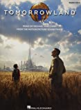 Tomorrowland: Music from the Motion Picture Soundtrack