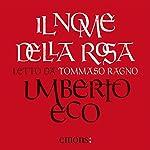 Il nome della rosa | Umberto Eco