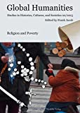 img - for Religion and Poverty (Global Humanities. Studies in Histories, Cultures and Societies) book / textbook / text book