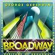 George Gershwin/Heritage Of BR
