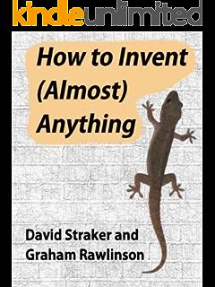 Changing Minds David Straker Pdf