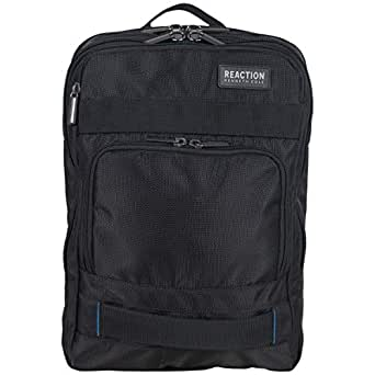 Amazon.com: Kenneth Cole Reaction Polyester Dual
