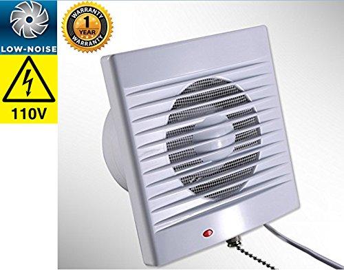 exhaust fan wall switch - 7
