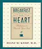 img - for Breakfast for the Heart book / textbook / text book