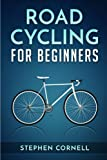img - for Road Cycling for Beginners book / textbook / text book