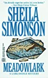 Meadowlark, Sheila Simonson, 037326240X