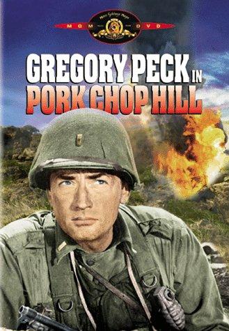 Pork Chop Hill - French Pork