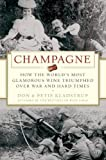 Champagne, Don Kladstrup and Petie Kladstrup, 0060737921
