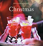Christmas Entertaining, Georgeanne Brennan, 0743278518