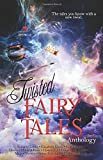 img - for Twisted Fairy Tales book / textbook / text book