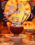 Download Sweet Serendipity: Delightful Desserts and Devilish Dish in PDF ePUB Free Online