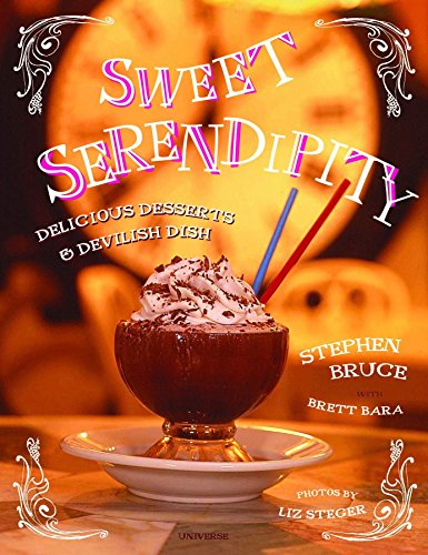 Sweet Serendipity: Delightful Desserts and Devilish Dish (Best Brownies In New York)