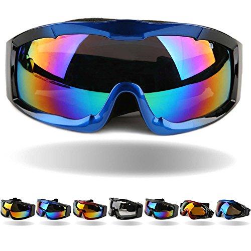 tactical-windproof-cycling-googles-uv400-motorcycle-ski-snowboard-goggles-eyewear-sports-protective-