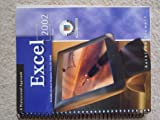 Excel 2002 : Core, a Professional Approach, Stewart, Kathleen, 0078273897