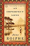 An Imperfect Lens: A Novel