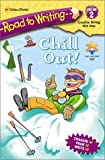 Chill Out!, Jennifer Dussling, 0307454150