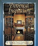 Provencal Inspiration, , 1881955893