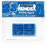 New SeaLife Reefmaster 10 Pak of Moisture Muncher Capsules - 1.5 Grams Each (SL-911)