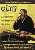 "Afficher ""Fernand Oury"""
