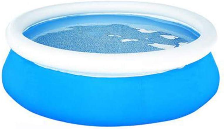 ZYX-X8023 Piscinas Pequeña Remo: Deportes para Los Hogares, Piscinas, Grueso Resistente Al Desgaste Ball Pool Marina, para Al Aire Libre