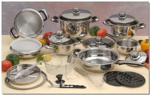 22pc-surgical-stainless-steel-cookware-system
