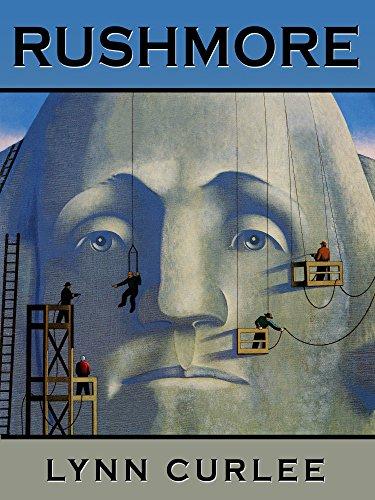 Rushmore (Rushmore 10)