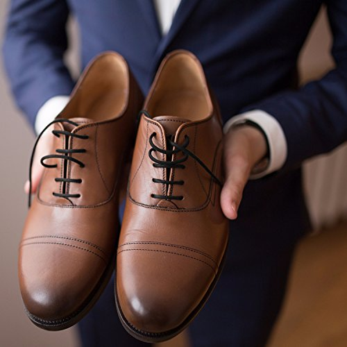 Buy quality dress shoes