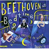 Beethoven At Bedtime