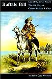 Buffalo Bill, Helen Cody Wetmore, 0803252153