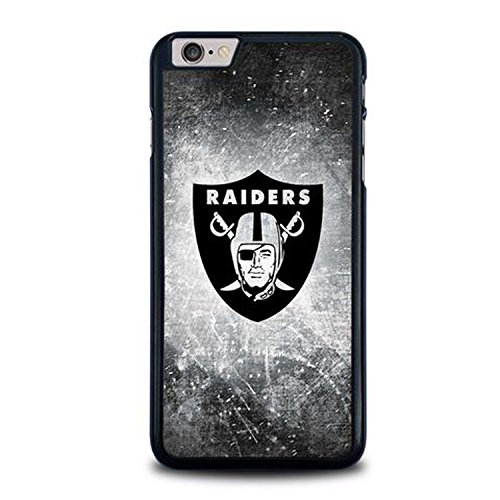 Coque,Oakland Raiders Case Cover For Coque iphone 5 / Coque iphone 5s