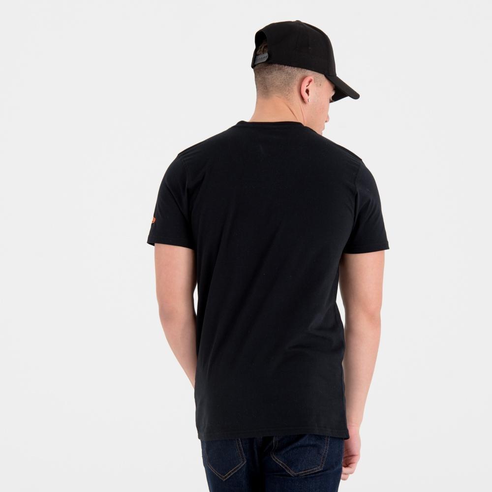 A NEW ERA Team Logo Phosun Camiseta Unisex Adulto