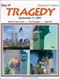 Day of Tragedy, Barbara Shangle, 1585831441