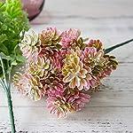ZHHYJ-Artificial-Flower-Plastic-Lotus-Succulent-Plants-Artificial-Wedding-Decoration-Plant-Fake-Flowers-Wreath