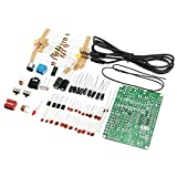 ILS. - CorredodellastazionediregistratoreDIY Radio MP3 Stereo Transmitter Module 5 Pieces