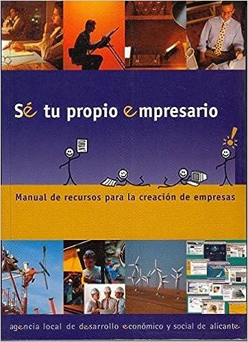MANUAL DE DERECHO DE LA NAVEGACION MARITIMA (2ª ED.) (Spanish) Paperback – 2002