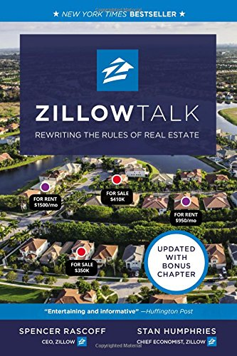 Zillow-Talk-Rewriting-the-Rules-of-Real-Estate