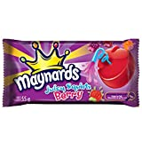 Maynards Juicy Squirts Candy, 55 Grams