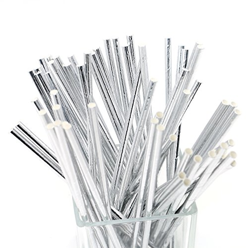 platinum straw - 2