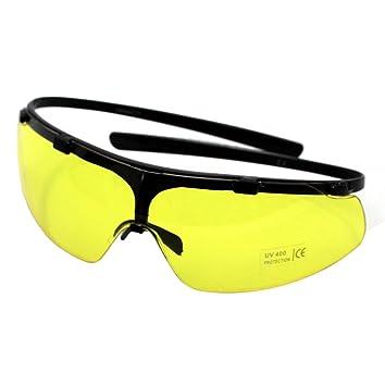 Fahrrad des Fahrrad-Schutzbrillen Sonnenbrillen Brillen Sonnenbrillen sXwNwB9