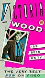 Victoria Wood: As Seen on TV [VHS]