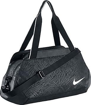 Nike Bolsa Para M NegroblancoTalla Legend MujerColor Club wvNym0P8On