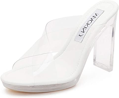 Sandals Open Toe Dress Shoes